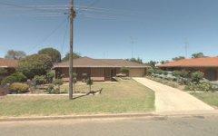78 Wells Street, Finley NSW