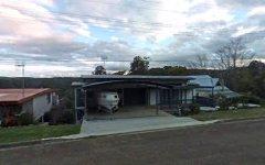 20 Braidwood Street, Nelligen NSW