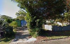 40 Lakeside Drive DURRAS, South+Durras NSW