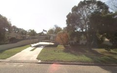 25 Corcoran Street, Berrigan NSW