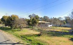 3 Brownrigg Street, Morven NSW