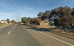 61 Jerilderie Street, Berrigan NSW