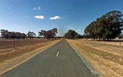 7 Herriott Street, Morven NSW