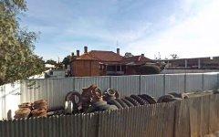 72-74 Jerilderie Street, Berrigan NSW