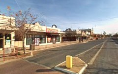 27 Chanter Street, Berrigan NSW