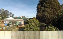 11 Budd street, Berrigan NSW