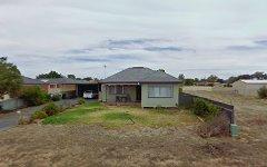 3 Hamilton Street, Culcairn NSW