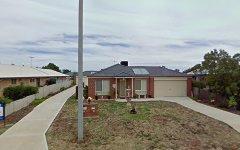 2/5 Hamilton Street, Culcairn NSW