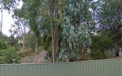 1 Hopetoun Street, Culcairn NSW