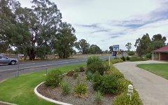 2 Melrose Street, Culcairn NSW