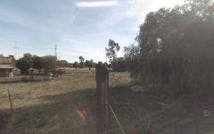 152 Jerilderie Street, Berrigan NSW
