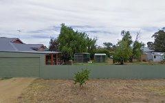 37 Kirndeen Street, Culcairn NSW
