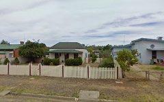 13 Edward Street, Culcairn NSW