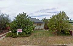17 Edward Street, Culcairn NSW