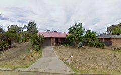 10A Munro Street, Culcairn NSW