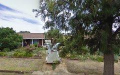 3 Munro Street, Culcairn NSW