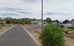 14 Fraser Street, Culcairn NSW