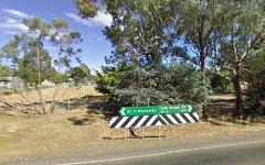 1639 Wagga Road, Rosewood NSW