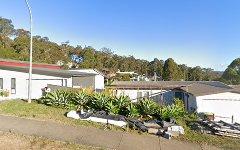 24 Litchfield Crescent, Long Beach NSW