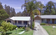 39 Palana Street, Surfside NSW