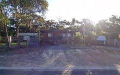 17 Long Beach Road, Long Beach NSW