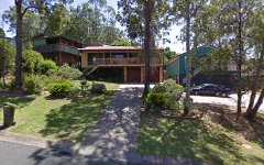 10 Wallarah Street, Surfside NSW