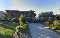 76 Palana Street, Surfside NSW