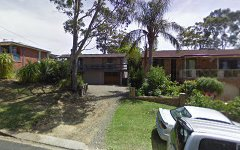 78 Palana Street, Surfside NSW
