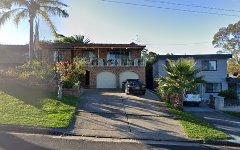 80 Palana Street, Surfside NSW
