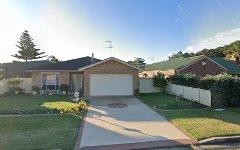 46 Maloneys Drive, Maloneys Beach NSW