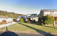 45 Maloneys Drive, Maloneys Beach NSW