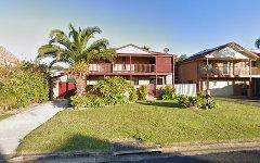 41 Maloneys Drive, Maloneys Beach NSW