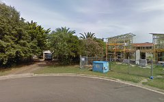 6 Balangay Close, Maloneys Beach NSW