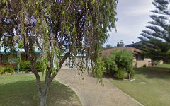 24 Hibiscus Close, Maloneys Beach NSW