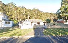 25 Hibiscus Close, Maloneys Beach NSW