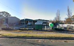 156 Albury Street, Holbrook NSW
