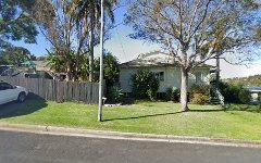 15 South Street, Batemans Bay NSW