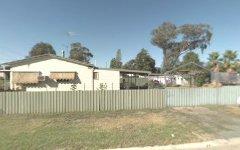 148 Albury Street, Holbrook NSW