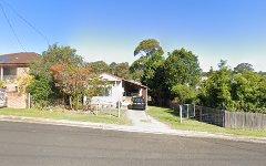 1/2B South Street, Batemans Bay NSW