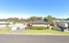 8 South Street, Batemans Bay NSW
