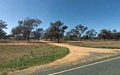 4359 Cobb Highway, Mathoura NSW