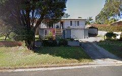 31 Vista Avenue, Catalina NSW