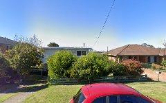 53 Ridge Street, Catalina NSW