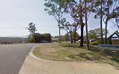 5A Sanctuary Place, Catalina NSW