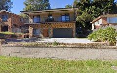 13 Albatross Road, Catalina NSW