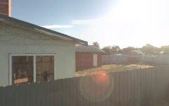 17 BYNG STREET, Holbrook NSW