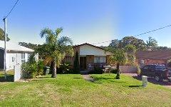52 Heron Road, Catalina NSW