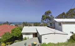 85 Vista Avenue, Catalina NSW