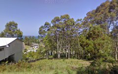 89 Vista Avenue, Catalina NSW