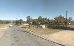 21 Bardwell Street, Holbrook NSW